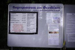 I A 002 August 16 1134-bogenschiessen