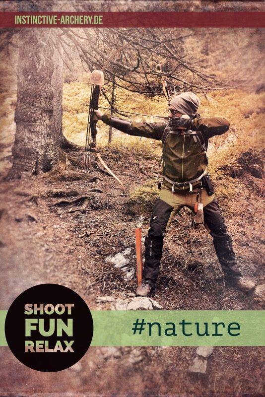 Shoot / Fun / Relax #nature