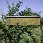 Bogenparcours