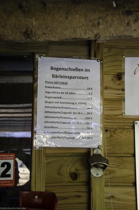 I A 009 August 17 3407-bogenschiessen
