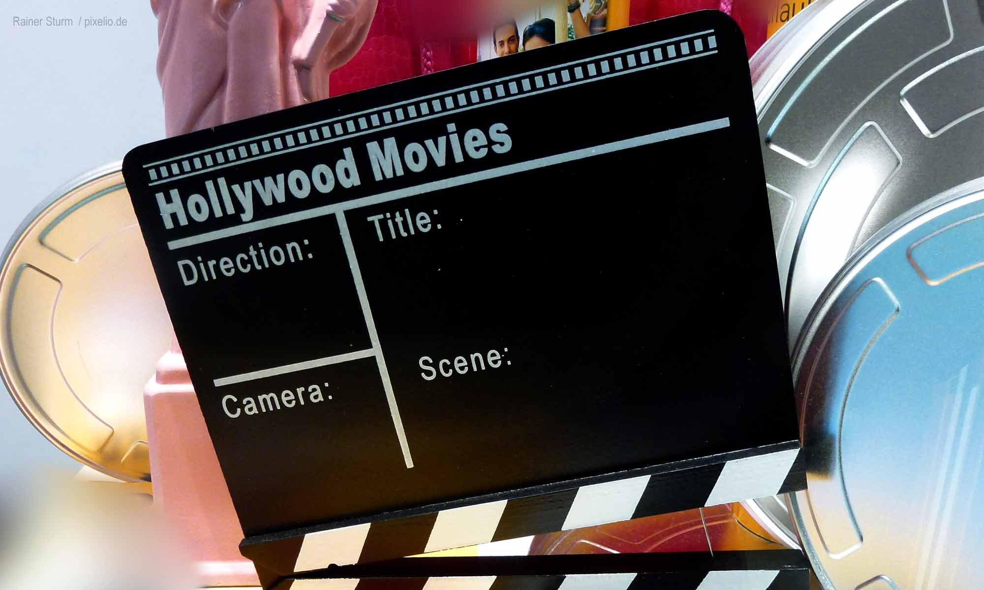 video titel-bogenschiessen