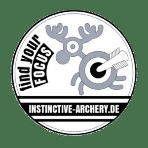 Instinctive-Archery.de