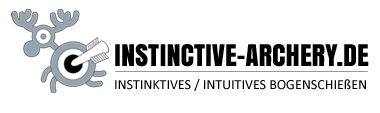 Logo Instinctive Archery