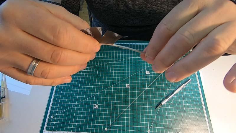 instarch 210123 1920 x 1080 10-bogenschiessen
