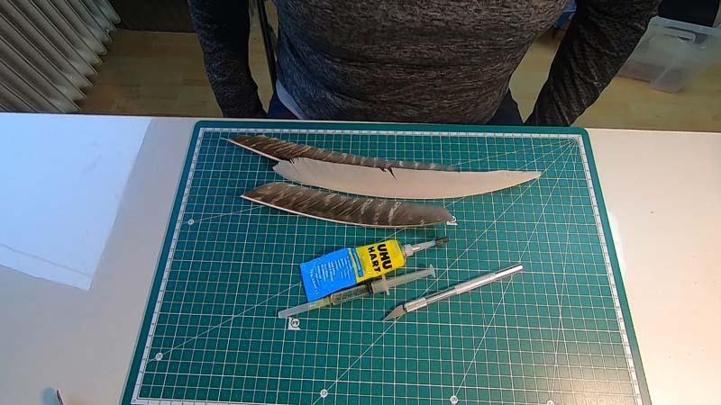 instarch 210123 1920 x 1080 3-bogenschiessen